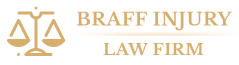 Firma de abogados de accidentes Braff